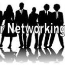 Westchester Networking for Professionals Events